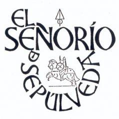 El Señorío De Sepúlveda (Sepúlveda). El típico mesón castellano
