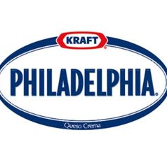 Queso Philadelphia. Queso para el recuerdo