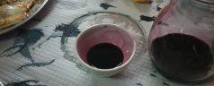 Barrantes. Un vino que no olvidaremos