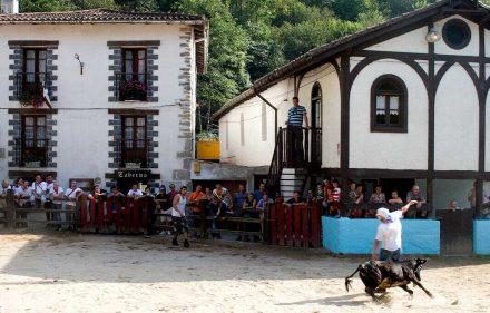 Imagen tomada de www.lastur-taberna.com