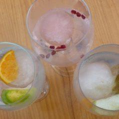 Bar Ertza (Sopelana). El espíritu del gin tonic