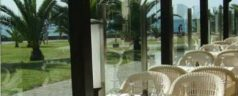 Maximilians Restaurante (Maspalomas). Marco incomparable