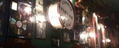 Cervecería World Music (Vitoria). Un menú prescindible
