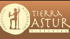 Tierra Astur (Colloto). Un chigre moderno e hipervitaminado
