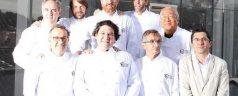 La Declaración de Lima, una carta abierta a los cocineros del mañana