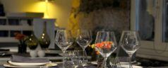 Restaurante Lasal (Santander). Renovación manteniendo la esencia