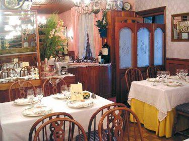 Imagen tomada de elperiodicodelmotor.com