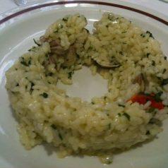 Restaurante Sangotardo (Bilbao). Opción casera y asequible