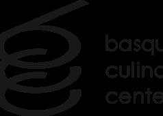 Basque Culinary Center (Donostia). Gastronomía que busca la excelencia
