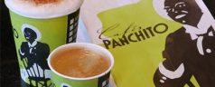 Cafés Panchito (Bilbao). Atención, variedad y calidad