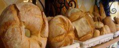 Turismo en Llanes… y pan.