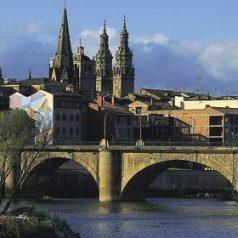 Logroño, Capital Española de la Gastronomía 2012