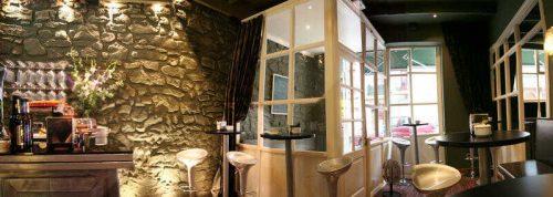 Imagen tomada de restauralius.com