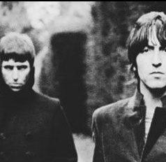 Oasis. 'Digsy's dinner'