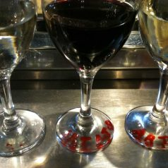 Las copas del Artajo (Bilbao, cómo has cambiao)