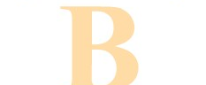 Restaurant Can Bosch (Cambrils). Estrella Michelin desde 1984