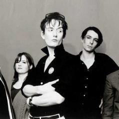 Pulp. 'Common people'