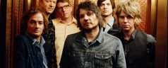 Wilco. 'Dawned on me'