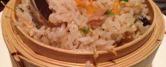 Tsi Tao (Donostia). El cuento chino de los restaurantes japoneses