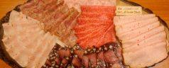 Por comentar: el Restaurante Ein Prosit Bilbao satisface más con descuentos