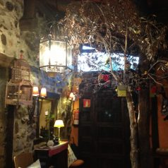 Bienvenidos a restaurante Belaustegi Baserria (Elgoibar)