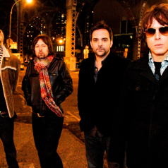Fountains Of Wayne. 'Someone to love'