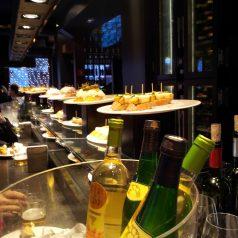 Orio Gastronomía Vasca (Madrid). O la eterna paradoja