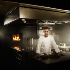 El Celler de Can Roca, ¿mejor restaurante del mundo?