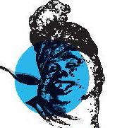 DONMANUEL_Logo_pe