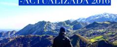 LLanes, diez restaurantes y diez experiencias imprescindibles en el Oriente de Asturias