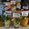 Bienvenidos a bar Garbola (Donostia)