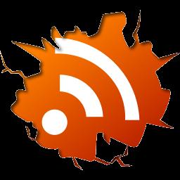 Síguenos en RSS