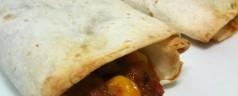 Por comentar: qué malos los burritos Doña Lupe
