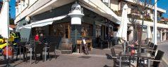 Restaurante La Dársena (Suances). Misterio resuelto
