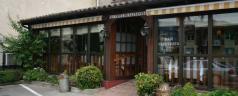 La Venta de Castañeda (Pomaluengo). Comida casera para la clase obrera