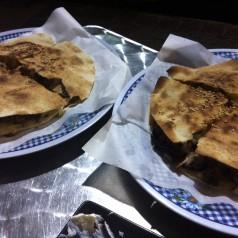 Capuccino (Bilbao). La mejor cocina étnica low-cost