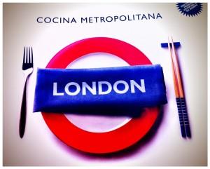Imagen de Gastronomika 2013 (f: Uve)