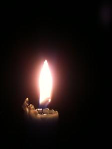 Muy muy dark (foto: Cuchillo)
