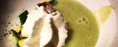 Arbidel (Ribadesella). Un restaurante asturiano con estrella