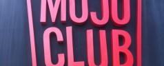 Mojo Club (Getxo). Burgers de Champions