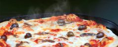 Pizzería Totó (Sopelana). El Comidista no engaña