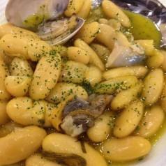III Jornadas Asturianas de Cocina con producto de Calidad.
