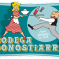 Bodega Donostiarra (San Sebastián). A cualquier hora
