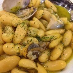 Fotos de comida en Asturias. No te querrás marchar del paraíso astur
