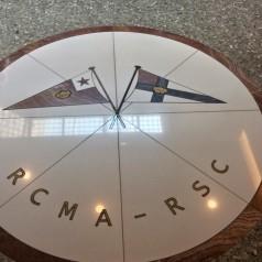 Real Club Marítimo del Abra (Getxo). Comer al estilo de Neguri en un Yacht Club de rancio abolengo