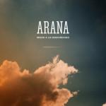 Arana _ portada