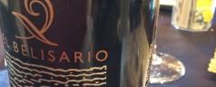 Tierra Agrícola Labastida. Vinos de excepción en una bodega familiar de La Rioja (alavesa)