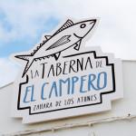 El Campero _ Taberna El Campero