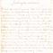 Como yo me quedé sin abuelo (en la Batalla de Villarreal). Las recetas de la Abuela Marcelina II . Lechugas rellenas