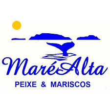 Maré Alta (Machico). En la única playa de Madeira